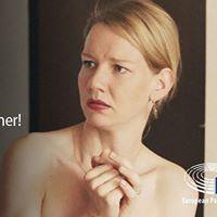 Rediffusion de Toni Erdmann film laurat du Prix Lux 2016