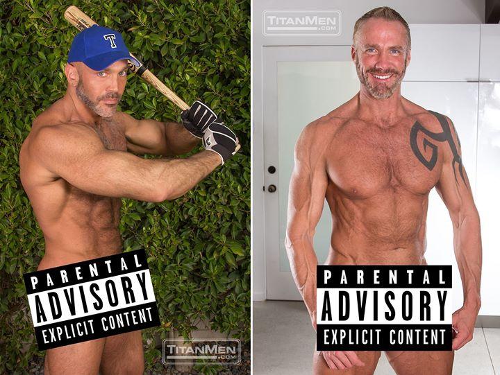 Gay naturist sex videos