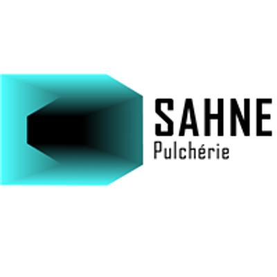 Sahne Pulchérie