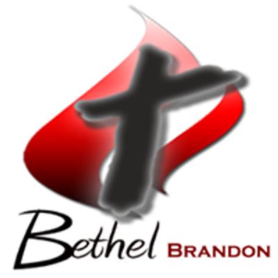 Bethel Brandon