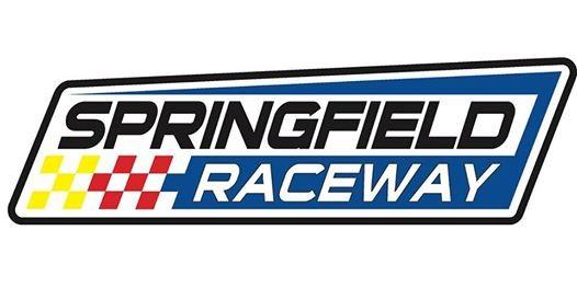 Springfield Raceway Reliable Chevrolet Night