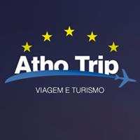 Atho Trip Viagens e Eventos