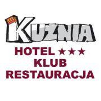 Kuźnia Bydgoszcz