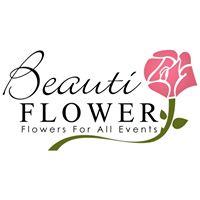 Flower Arrangement Course (FAC)