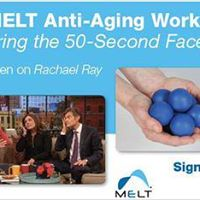 Natural Solutions for Aging Gracefully