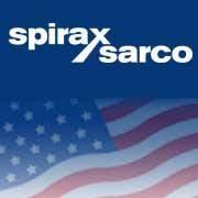 Spirax Sarco US