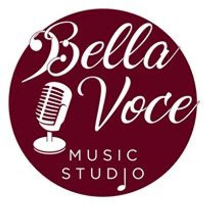 Bella Voce Music Studio Of Southern Indiana
