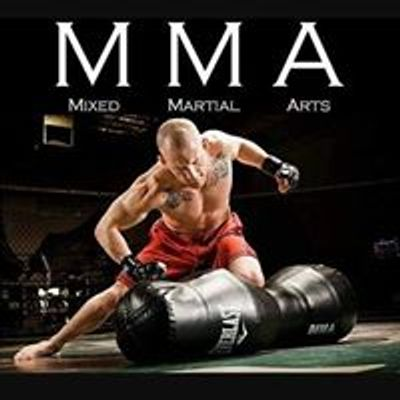 Grand MMA Satu-Mare