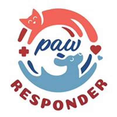 Paw Responder Pet First Aid
