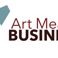 Art Means Business Marketing with Video