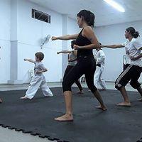 Nuevo Horario Clases de Taekwondo Martes y Jueves de 9.30 a 11