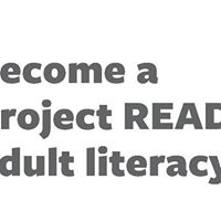 Tutor Training for Project READ
