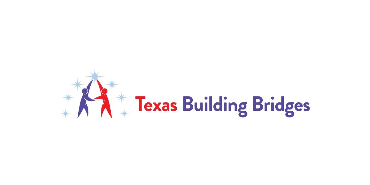 Texas Building Bridges Youth Families Advocates Agencies and Providers Transforming Residential Intervention and Achieving Positive Outcomes