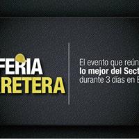 Quinta Feria Ferretera 2017