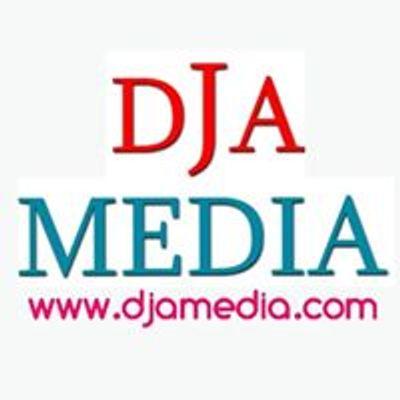 DJAMEDIA