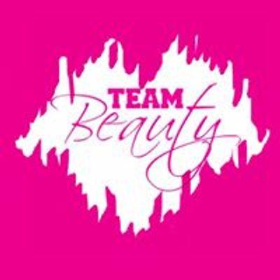 Team Beauty Brownsville, TX.