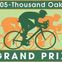 805 Thousand Oaks Grand Prix