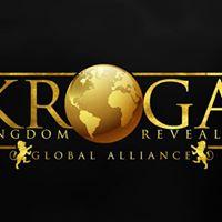 The Elevation (KRGA)