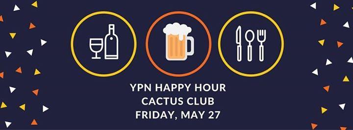 happy hour at cactus club nanaimo. Black Bedroom Furniture Sets. Home Design Ideas