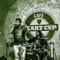 Akshar Live at Heart Cup Kondapur
