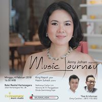 Music Journey