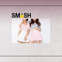 SMASH - 23.02 - Circolo Illuminati