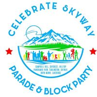 Skyway Parade and Block Party