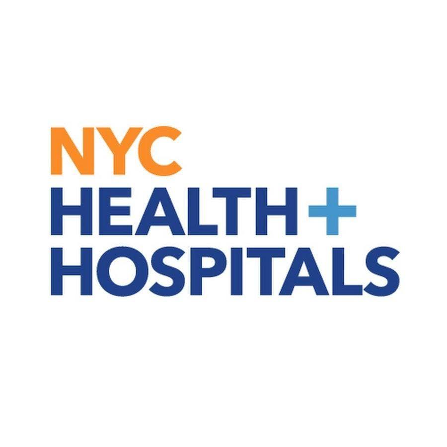 NYC Health  Hospitals Registered Nurse Recruitment Event in Brooklyn - February 22 2019