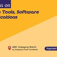 Masterclass on Research Tools Software &amp Publications