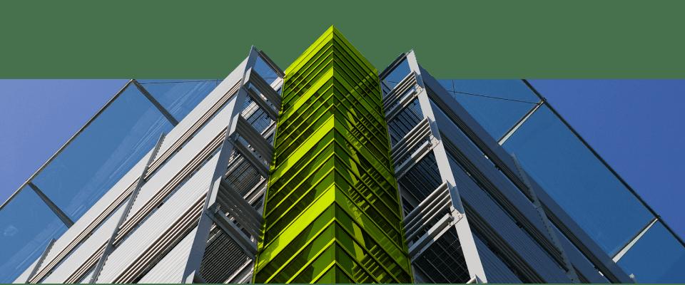 Progettare Smart - Firenze ValsirIdeal St.