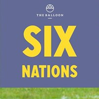 Six Nations - week 3