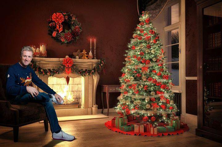Image result for mike denver christmas photos