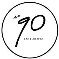 Number 90 Bar & Kitchen