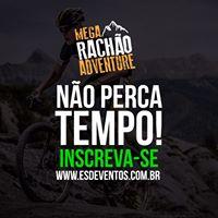 MEGA Racho Adventure 70 K Maior desafio do Interior Paulista