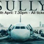 Movies at the Hall - Sully