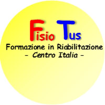 FisioTus - Formazione in Riabilitazione Centro Italia