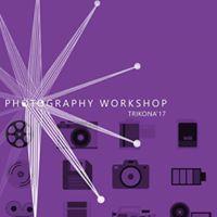 Trikona Workshop Photography