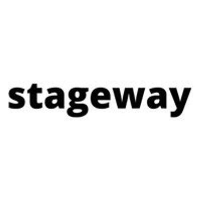 Stageway