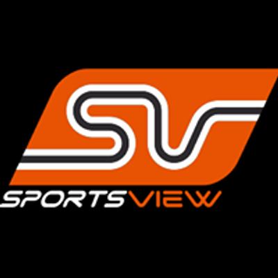 Sportsview