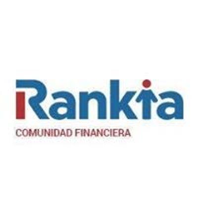 Rankia