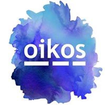 oikos Winter School