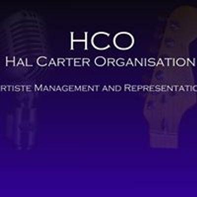 Hal Carter Organisation
