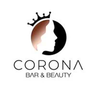 Corona Bar & Beauty