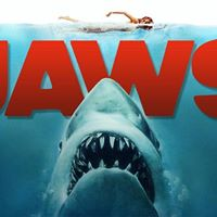 Cinema Science Jaws