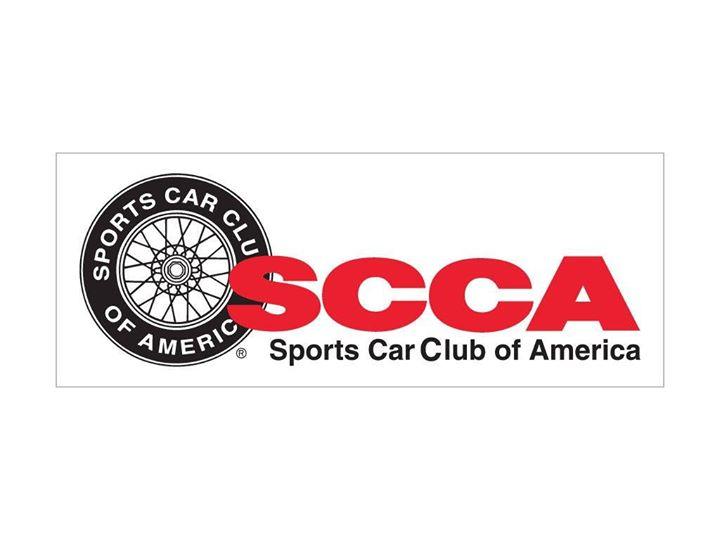 Track Event-Autocross