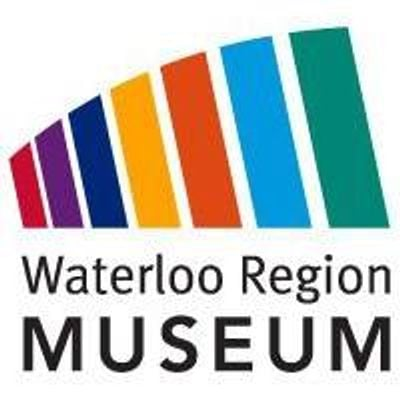 Waterloo Region Museum and Doon Heritage Village