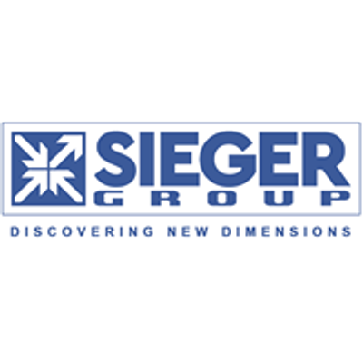 Sieger Group
