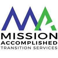 Mission Accomplished Transition Services, Inc.