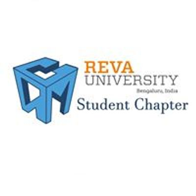ACM REVA - Student Chapter