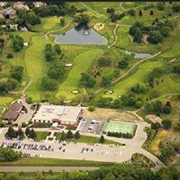 2nd Annual Blizzard Foundation Golf Tournament